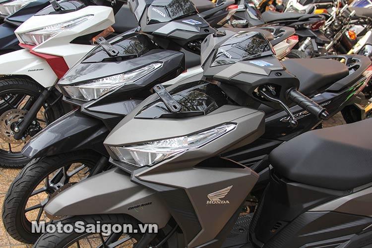 click-thai-125i-2016-moto-saigon-22.jpg