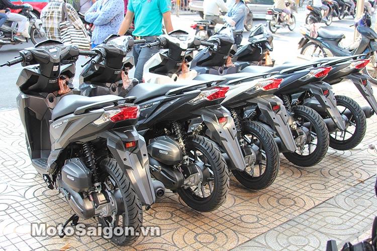 click-thai-125i-2016-moto-saigon-23.jpg