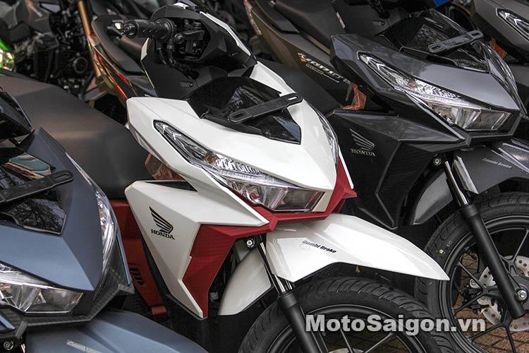 click-thai-125i-2016-moto-saigon-4.jpg