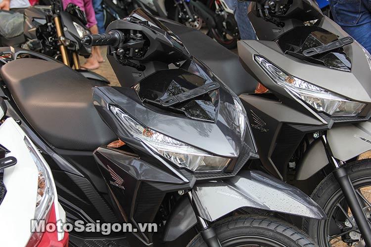 click-thai-125i-2016-moto-saigon-5.jpg