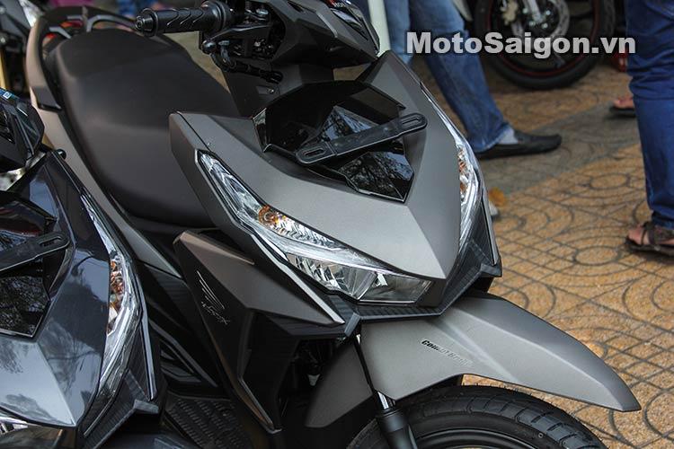 click-thai-125i-2016-moto-saigon-6.jpg