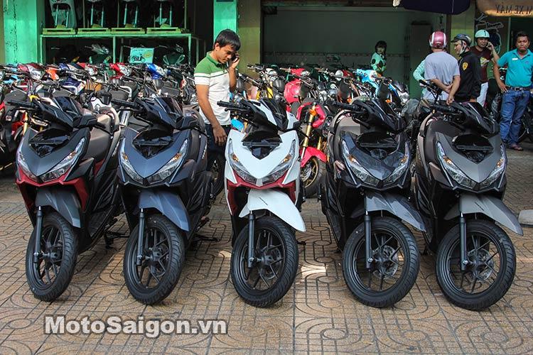 click-thai-125i-2016-moto-saigon-7.jpg