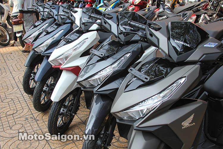 click-thai-125i-2016-moto-saigon-8.jpg