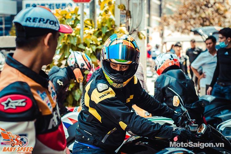 club-babyspeed-moto-pkl-deo-bokor-motosaigon-1.jpg