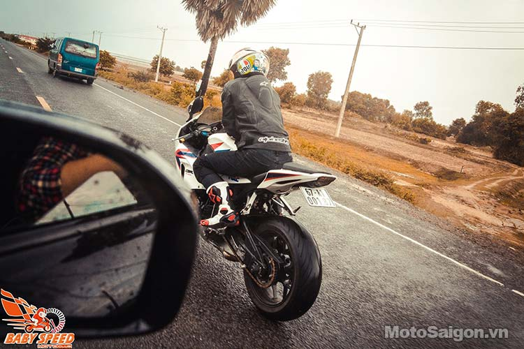 club-babyspeed-moto-pkl-deo-bokor-motosaigon-10.jpg