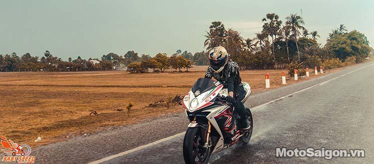 club-babyspeed-moto-pkl-deo-bokor-motosaigon-11.jpg