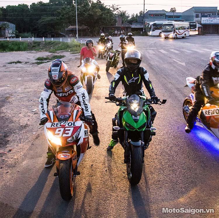 club-babyspeed-moto-pkl-deo-bokor-motosaigon-12.jpg