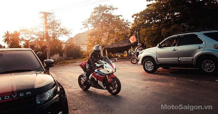 club-babyspeed-moto-pkl-deo-bokor-motosaigon-13.jpg