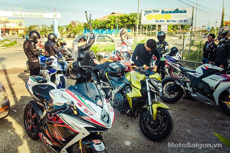 club-babyspeed-moto-pkl-deo-bokor-motosaigon-14.jpg