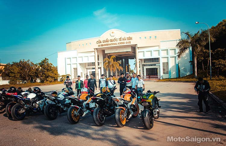 club-babyspeed-moto-pkl-deo-bokor-motosaigon-15.jpg