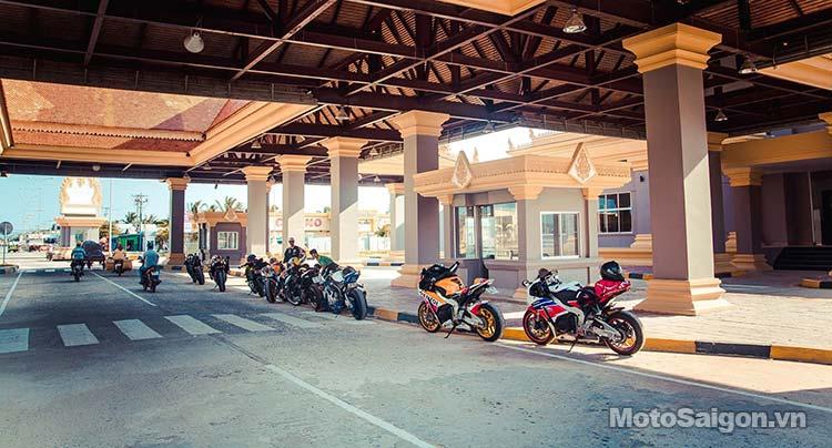 club-babyspeed-moto-pkl-deo-bokor-motosaigon-16.jpg