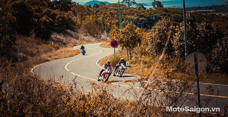 club-babyspeed-moto-pkl-deo-bokor-motosaigon-18.jpg
