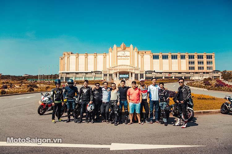 club-babyspeed-moto-pkl-deo-bokor-motosaigon-20.jpg