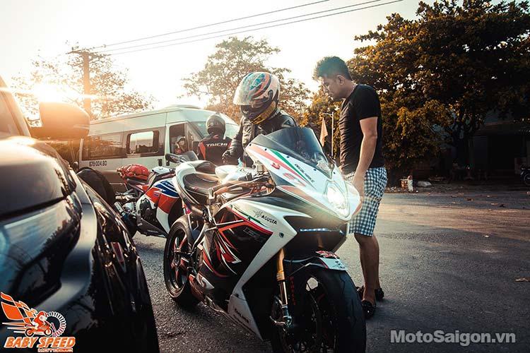 club-babyspeed-moto-pkl-deo-bokor-motosaigon-23.jpg