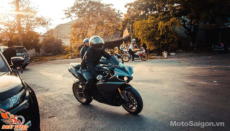 club-babyspeed-moto-pkl-deo-bokor-motosaigon-24.jpg