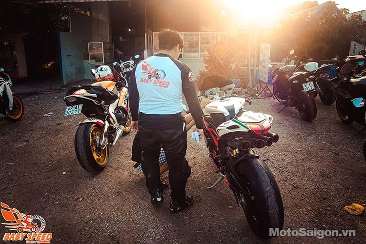 club-babyspeed-moto-pkl-deo-bokor-motosaigon-25.jpg