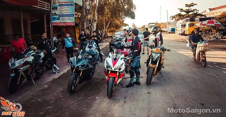 club-babyspeed-moto-pkl-deo-bokor-motosaigon-26.jpg