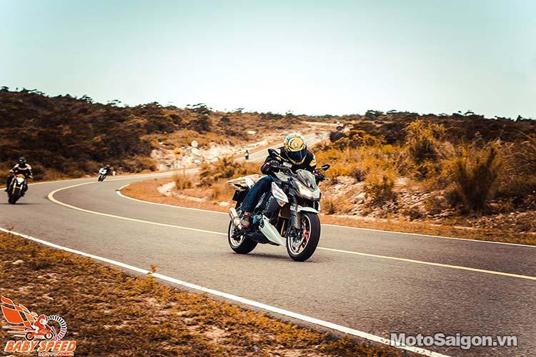 club-babyspeed-moto-pkl-deo-bokor-motosaigon-27.jpg