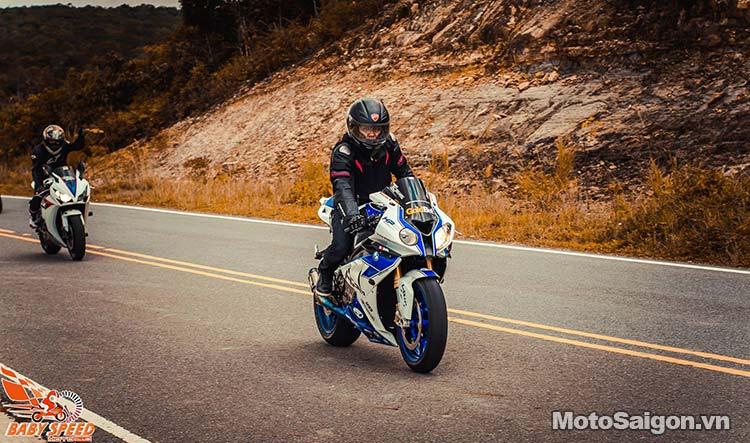 club-babyspeed-moto-pkl-deo-bokor-motosaigon-31.jpg