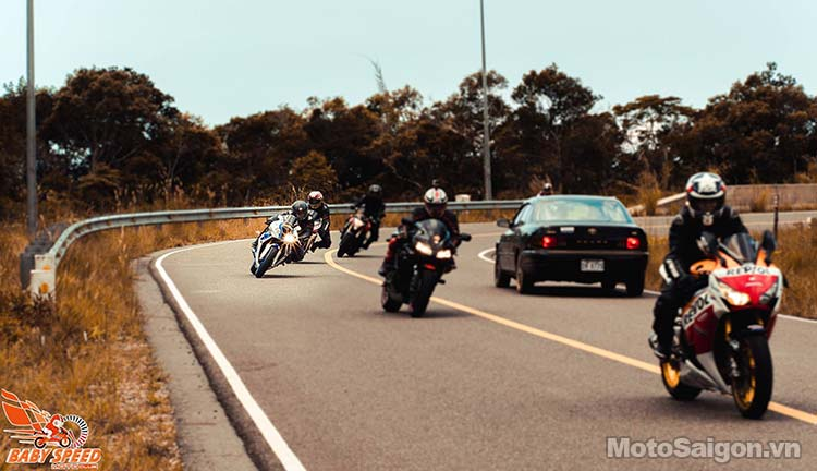 club-babyspeed-moto-pkl-deo-bokor-motosaigon-32.jpg