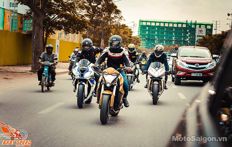 club-babyspeed-moto-pkl-deo-bokor-motosaigon-33.jpg