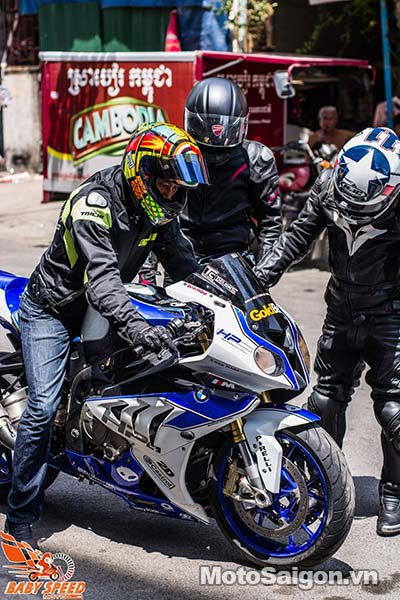 club-babyspeed-moto-pkl-deo-bokor-motosaigon-4.jpg