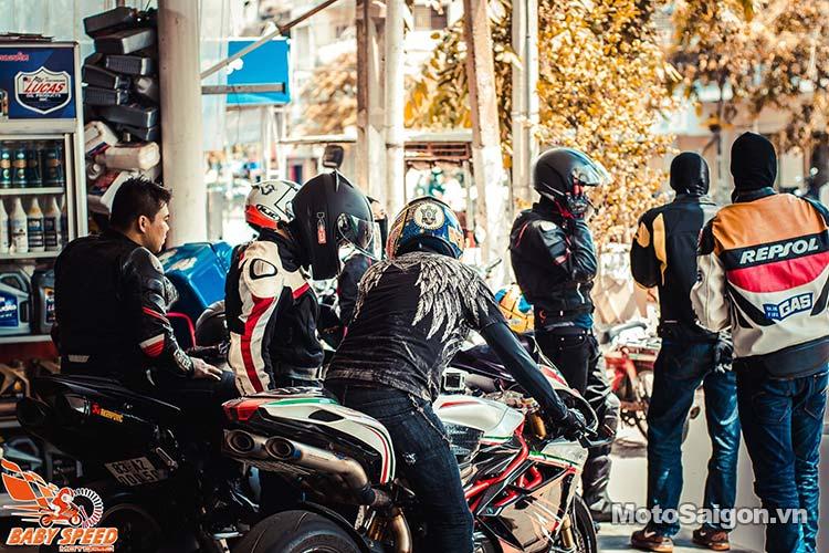 club-babyspeed-moto-pkl-deo-bokor-motosaigon-6.jpg