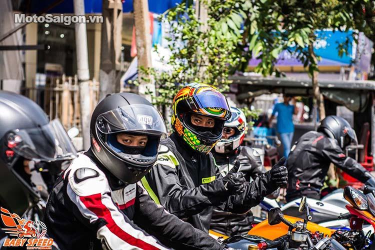 club-babyspeed-moto-pkl-deo-bokor-motosaigon-7.jpg