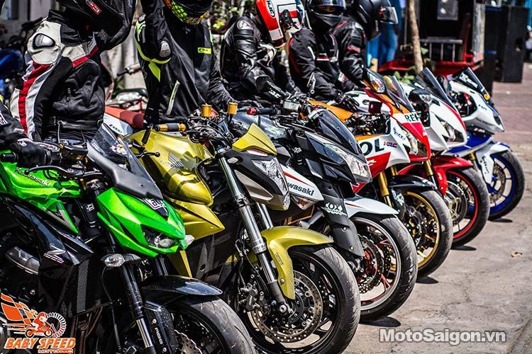 club-babyspeed-moto-pkl-deo-bokor-motosaigon-8.jpg