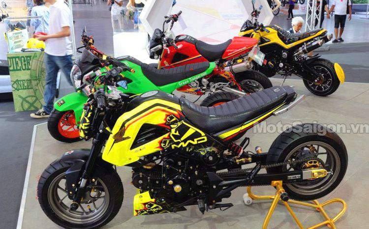 cuoc-thi-do-xe-MSX-125-motosaigon-3.jpg