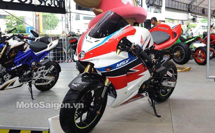 cuoc-thi-do-xe-MSX-125-motosaigon-4.jpg
