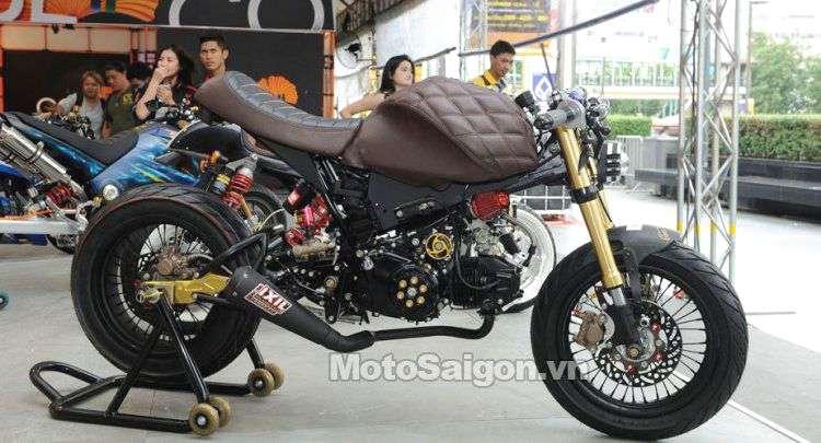 cuoc-thi-do-xe-MSX-125-motosaigon-6.jpg