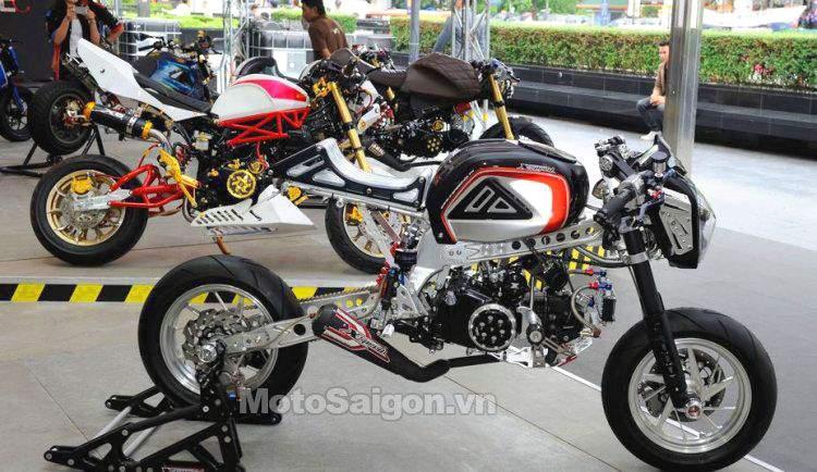 cuoc-thi-do-xe-MSX-125-motosaigon-7.jpg