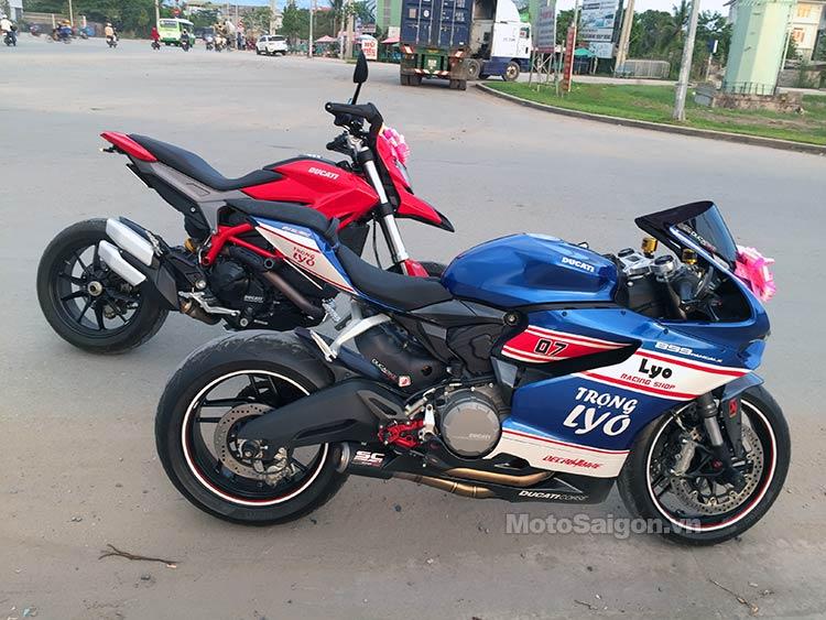 dam-cuoi-moto-ducati-moto-saigon-17.jpg