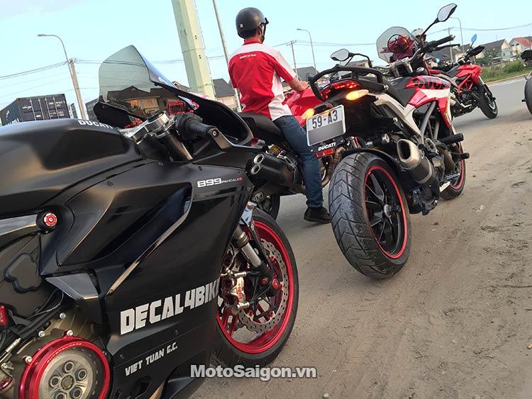 dam-cuoi-moto-ducati-moto-saigon-18.jpg