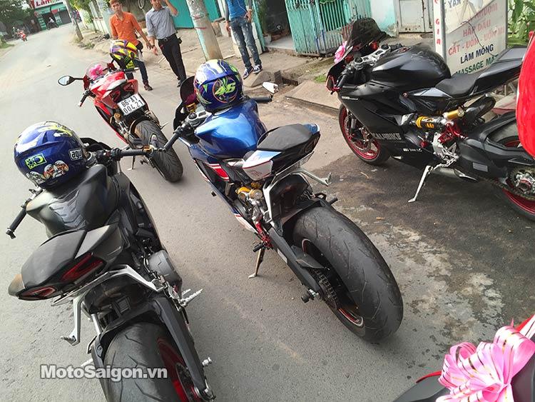 dam-cuoi-moto-ducati-moto-saigon-25.jpg
