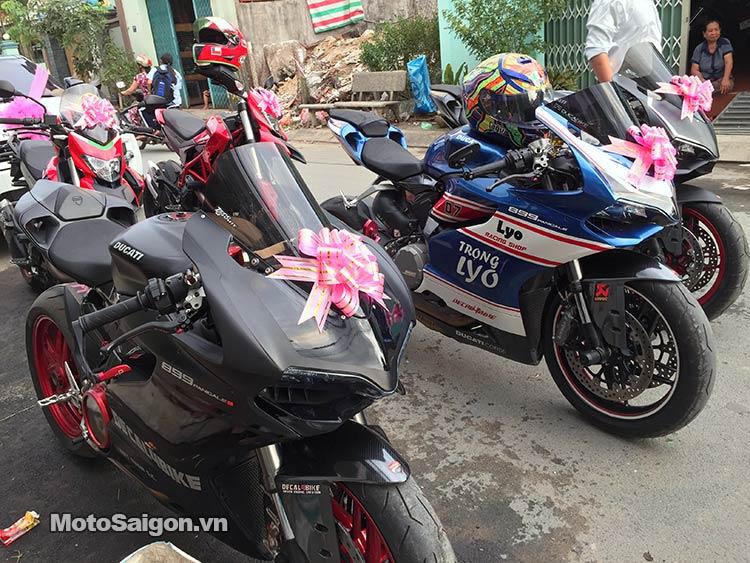 dam-cuoi-moto-ducati-moto-saigon-30.jpg