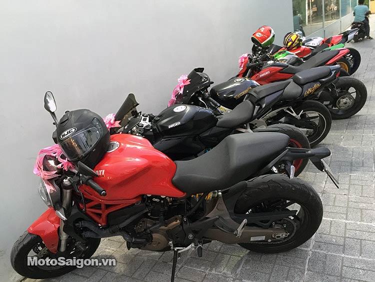 dam-cuoi-moto-ducati-moto-saigon-4.jpg