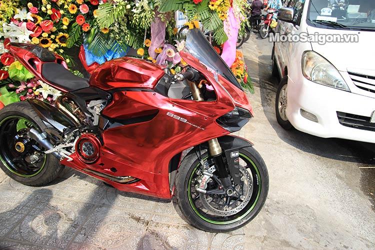 dau-nhot-express-canter-moto-saigon-19.jpg