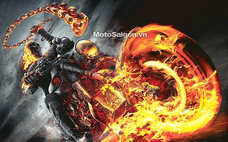 diem-bao-tai-nan-aem-choi-moto-pkl-di-tour-motosaigon.jpg
