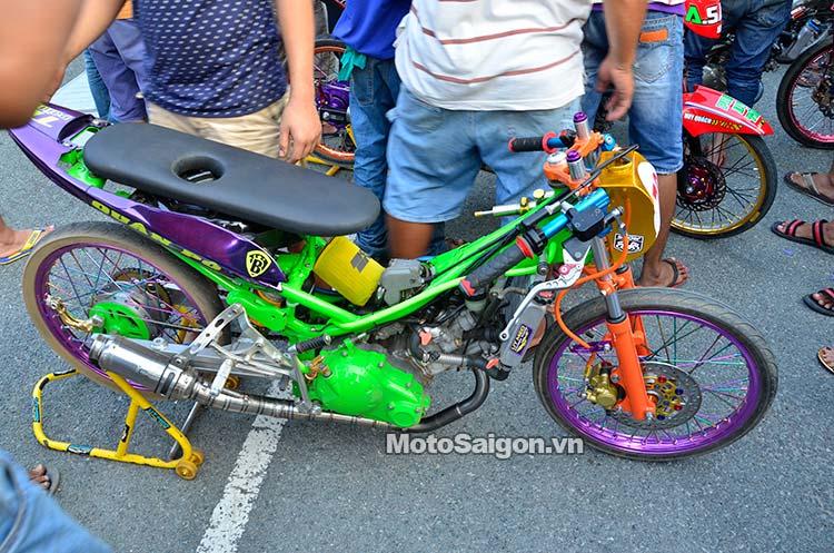 dua-xe-400m-drag-racing-motosaigon-10.jpg