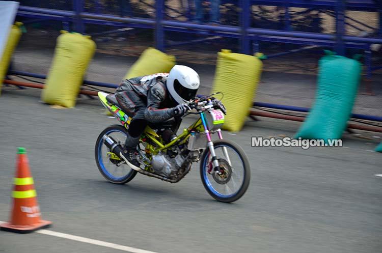 dua-xe-400m-drag-racing-motosaigon-17.jpg