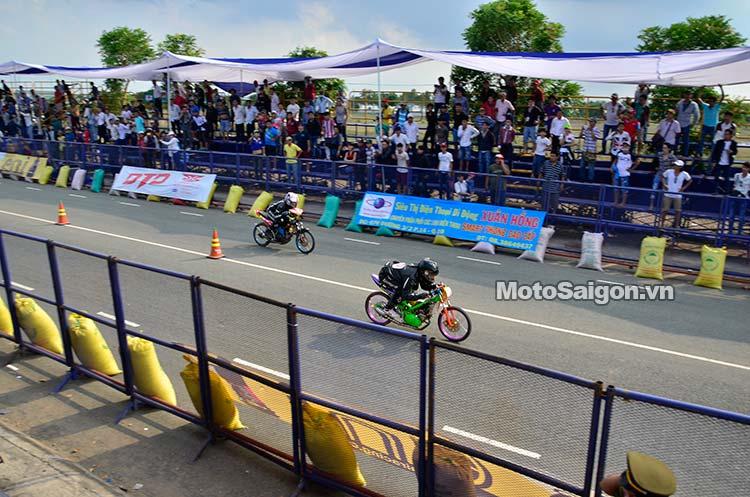 dua-xe-400m-drag-racing-motosaigon-18.jpg
