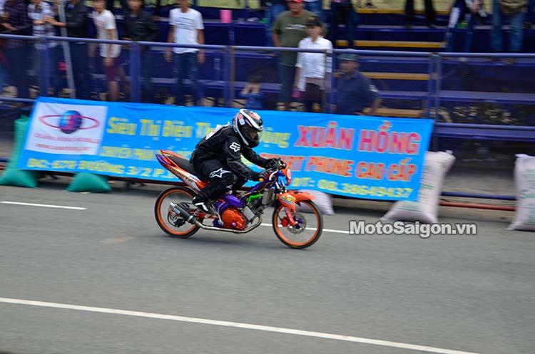 dua-xe-400m-drag-racing-motosaigon-19.jpg