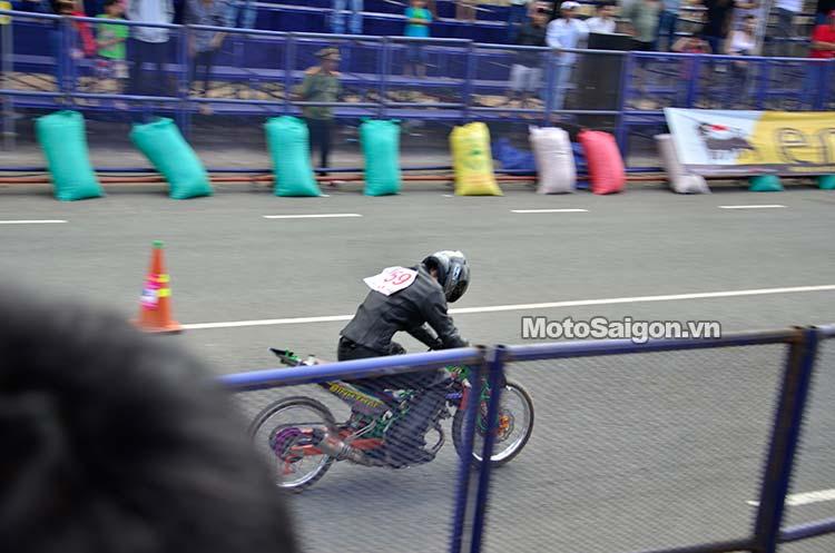 dua-xe-400m-drag-racing-motosaigon-20.jpg