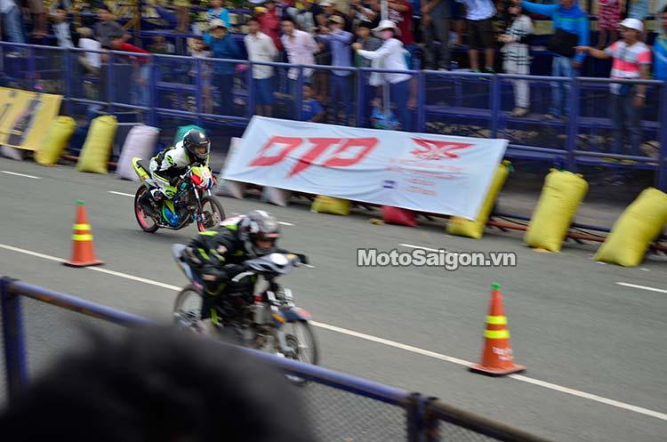 dua-xe-400m-drag-racing-motosaigon-21.jpg