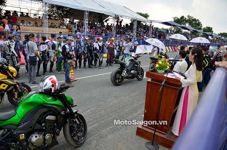 dua-xe-400m-drag-racing-motosaigon-24.jpg