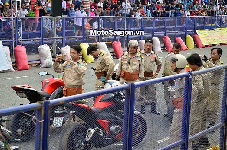 dua-xe-400m-drag-racing-motosaigon-28.jpg