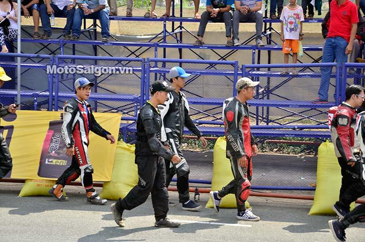 dua-xe-400m-drag-racing-motosaigon-33.jpg