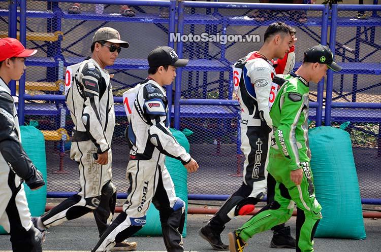 dua-xe-400m-drag-racing-motosaigon-35.jpg